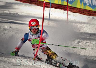 allegrini-slalom-topolino-2014