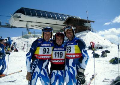 campionati-regionali-master-2007