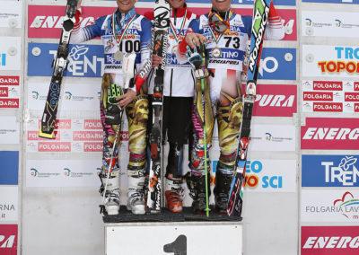 podio_speciale_men02