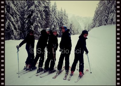 schladming-2013