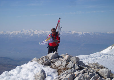 sci-alpinismo-turbini-in-vetta