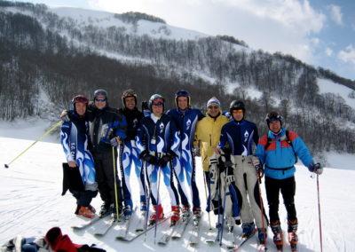 trofeo-roma-pool-ski